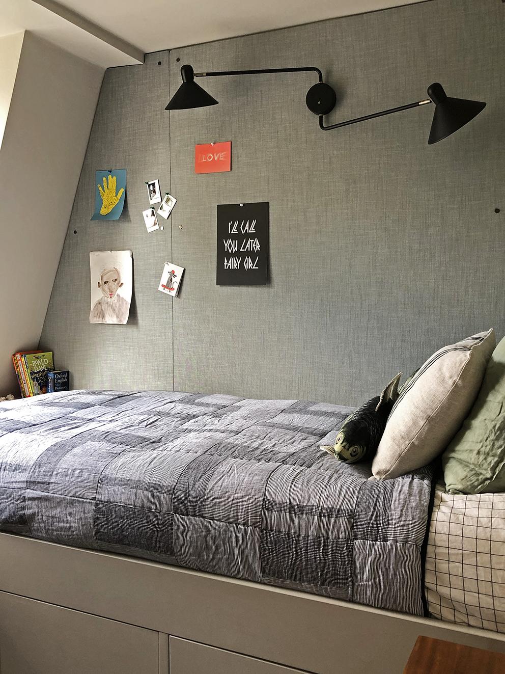 BedMedWide1.jpg