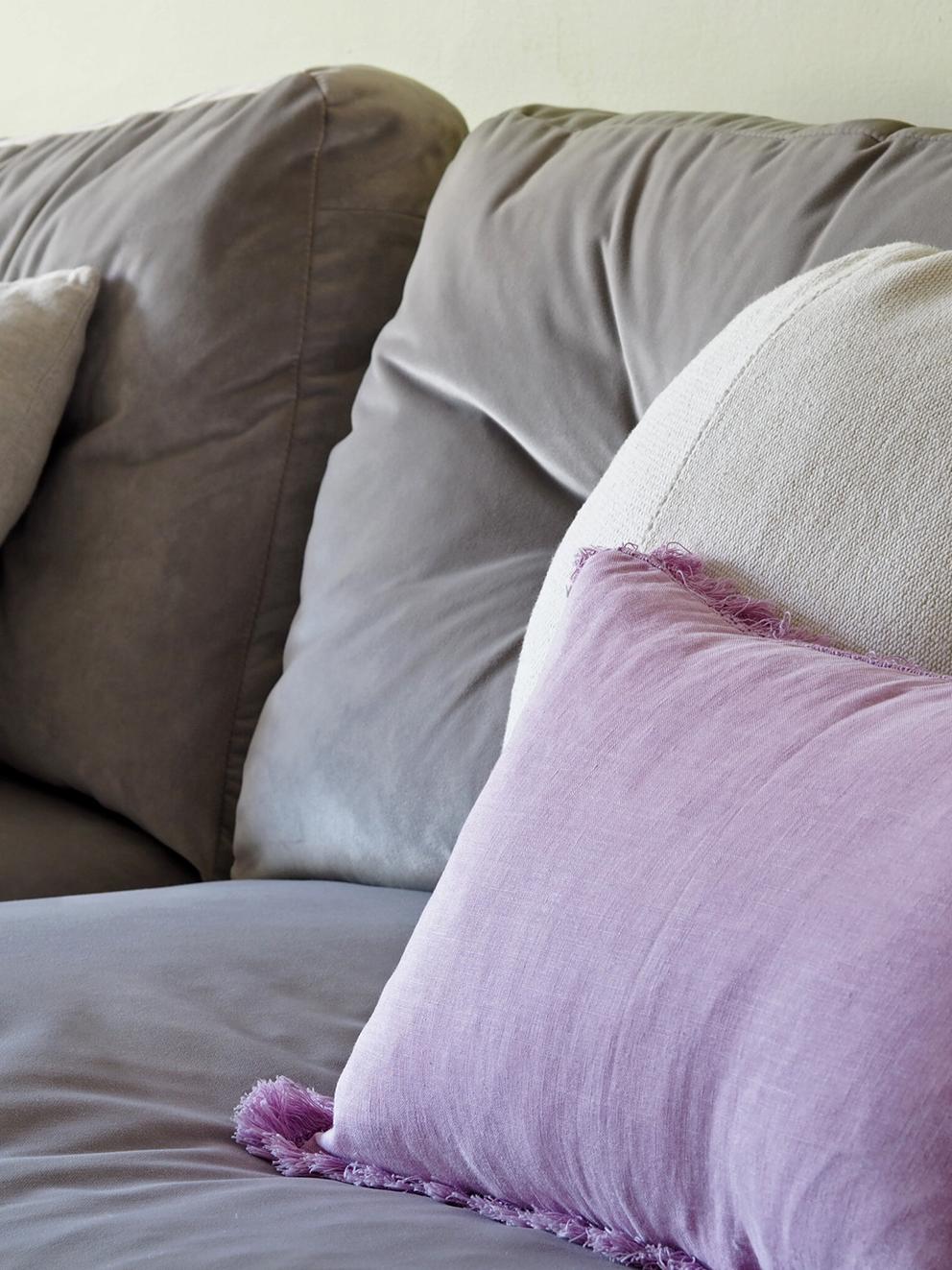 CushionDetail1LR.jpg