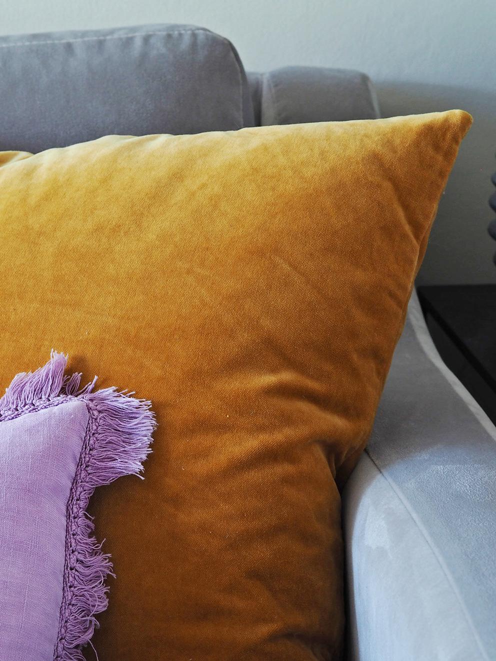 CushionDetailLR.jpg