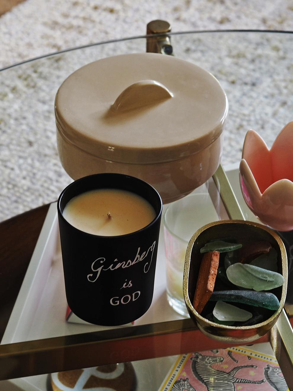 CoffeeTableDetailLR.jpg