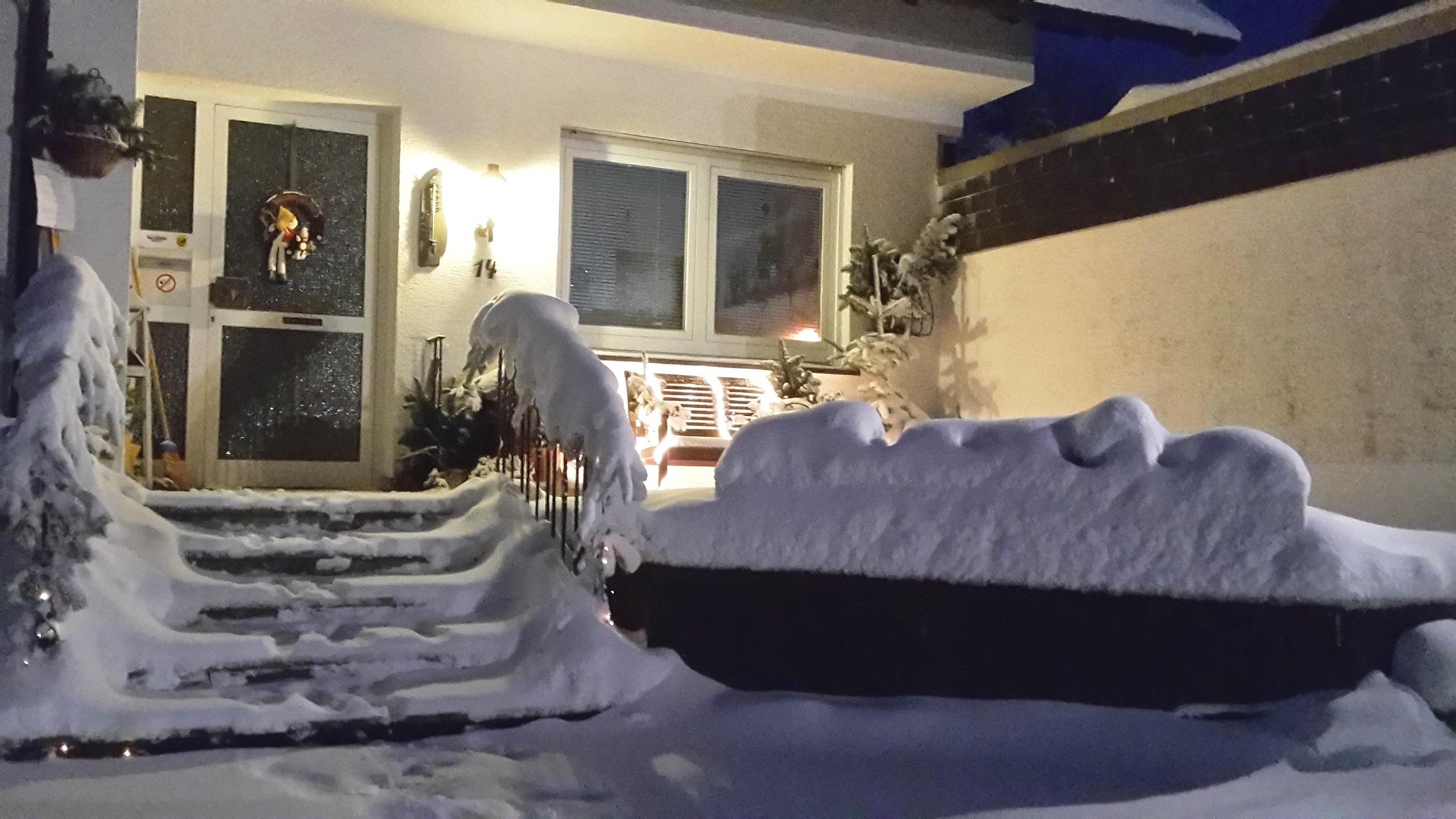 sneeuw+jan.2.jpg