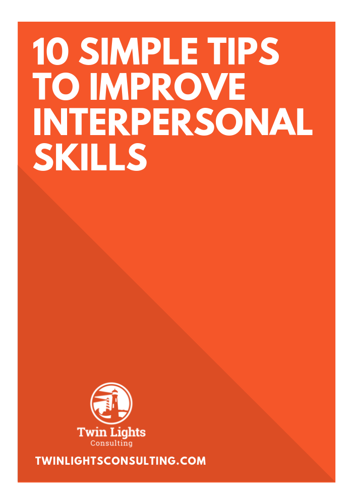 10 SIMPLE TIPS TO IMPROVE INTERPERSONAL SKILLS.png