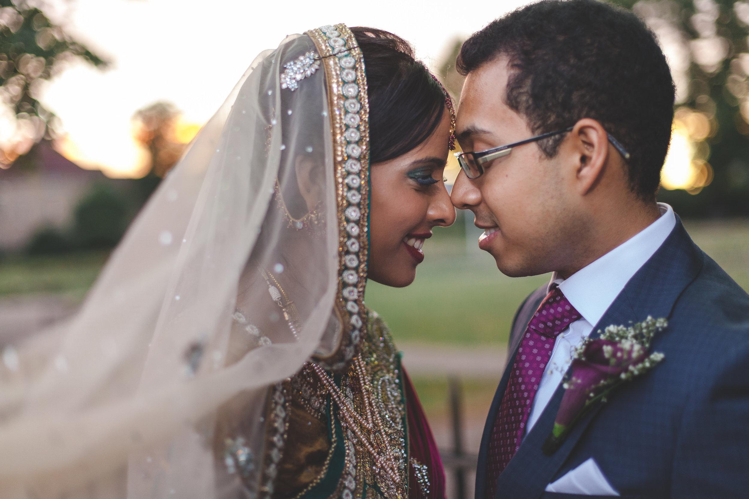 london-wedding-photographer-home-0001.jpg