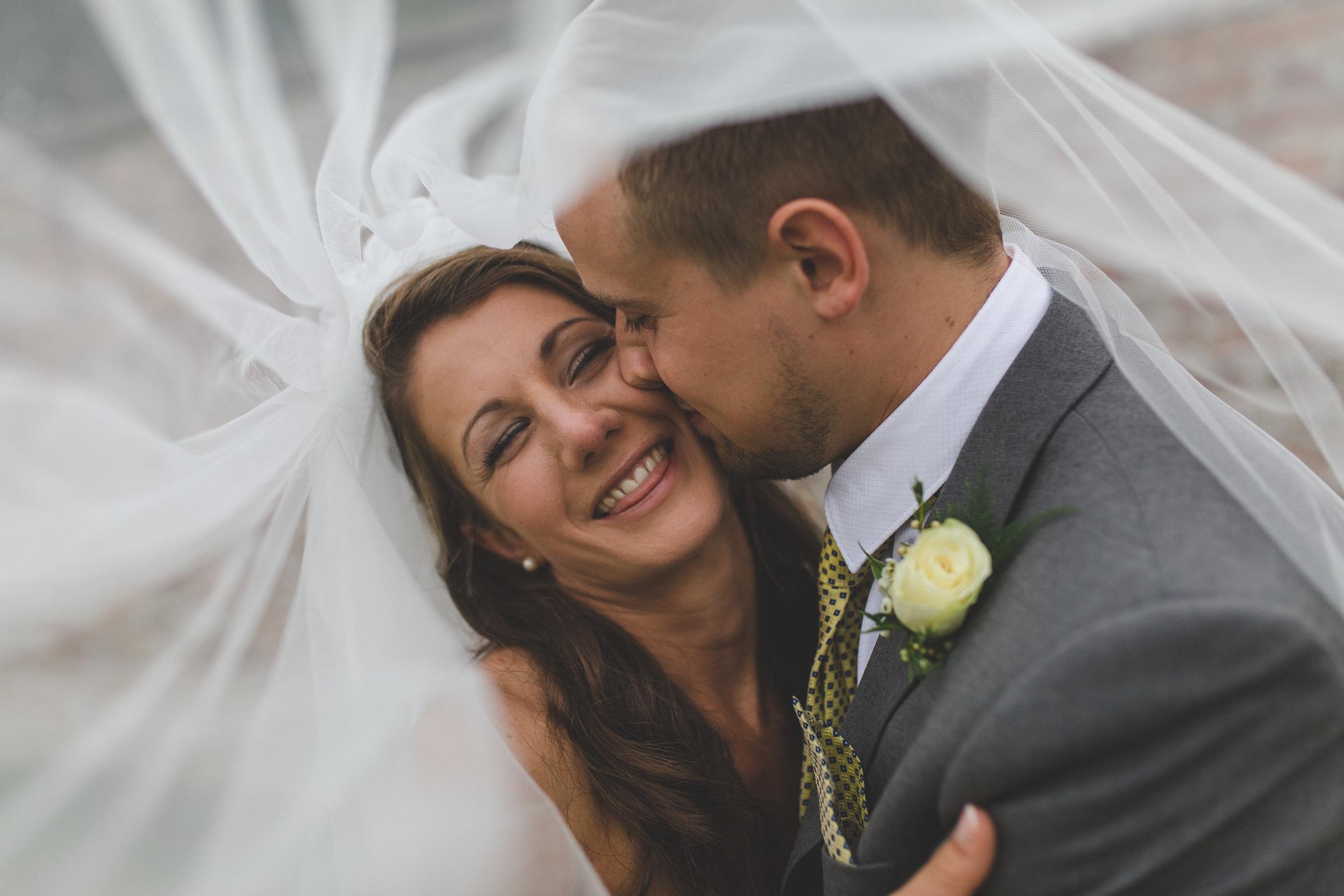 london-wedding-photographer-home-0006.jpg