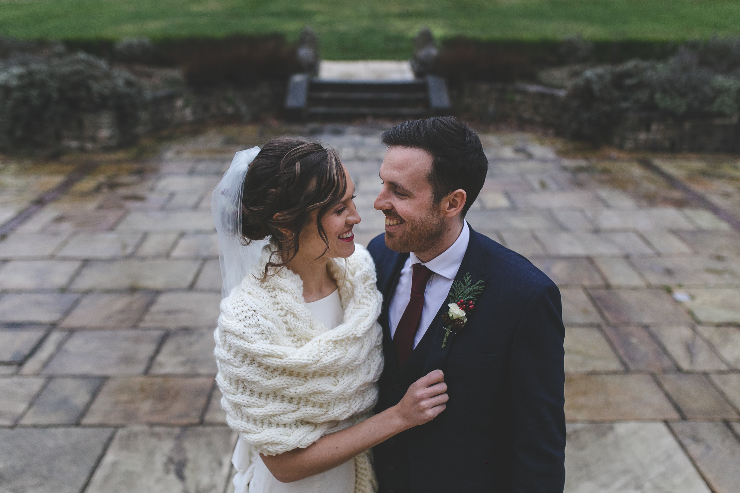 london-wedding-photographer-home-0002.jpg