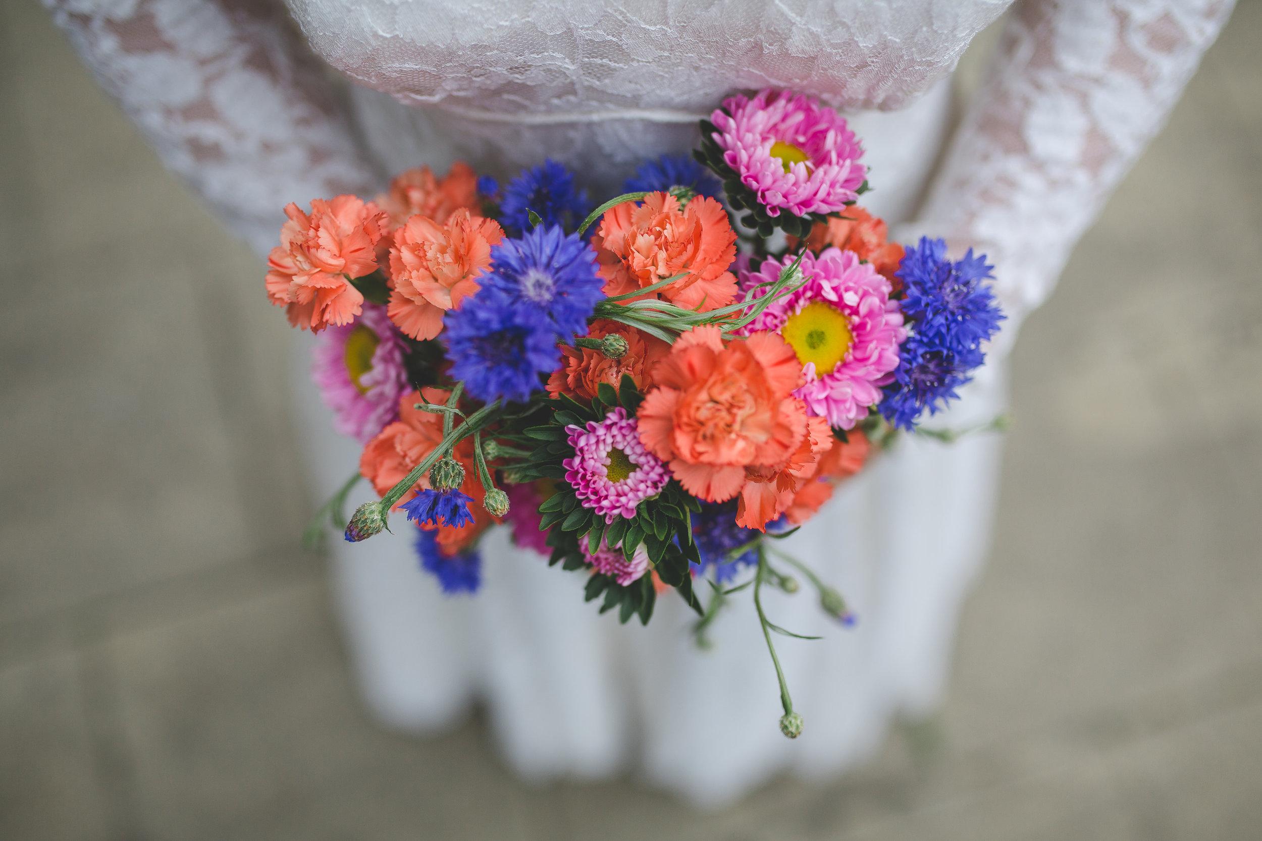 london-wedding-photographer-home-0009.jpg