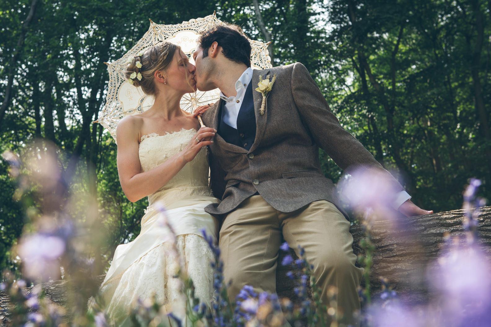 london-wedding-photographer-0033.jpg