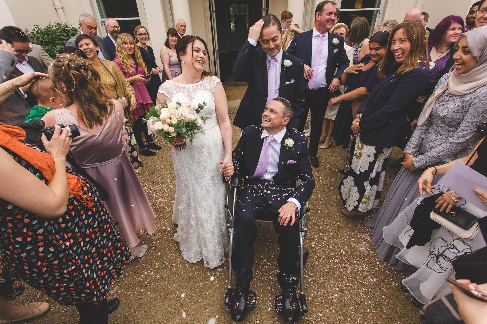 london-wedding-photographer-morden-hall-0066.jpg