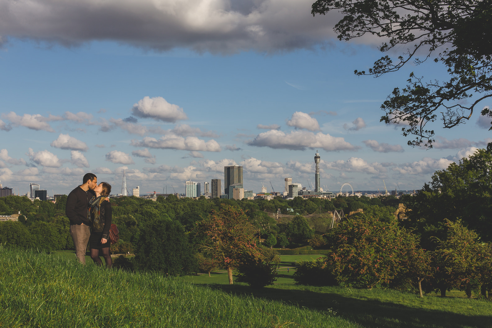london-wedding-photographer-london-primrose-hill-0013.jpg