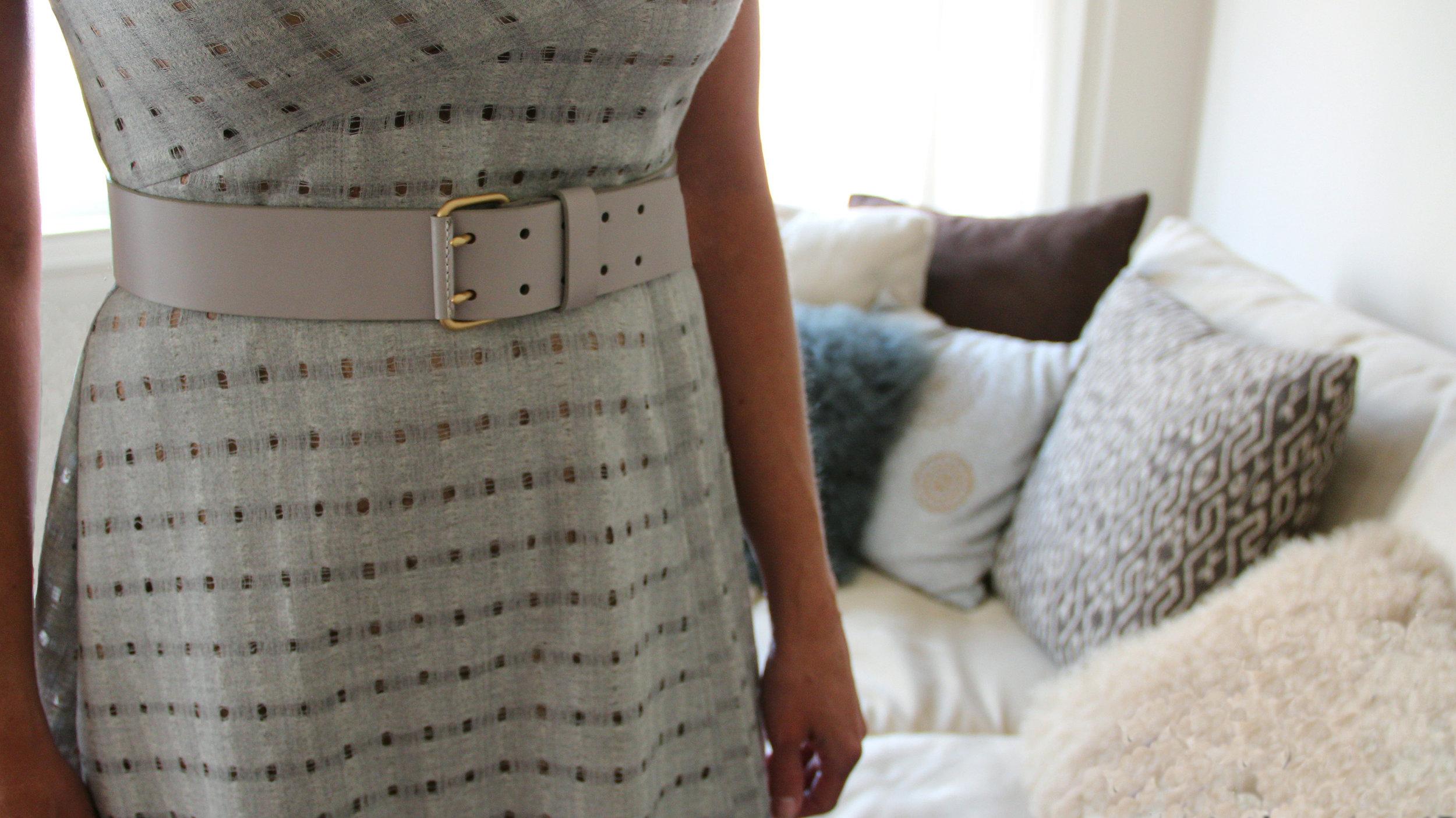Hero_mauve-belt-grey-dress.jpg