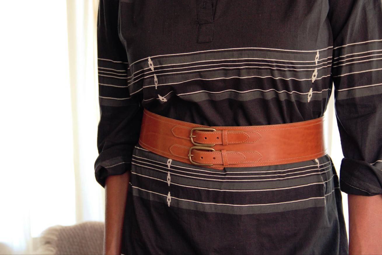 lifestyle_grey dress_dbl belt 2.jpg
