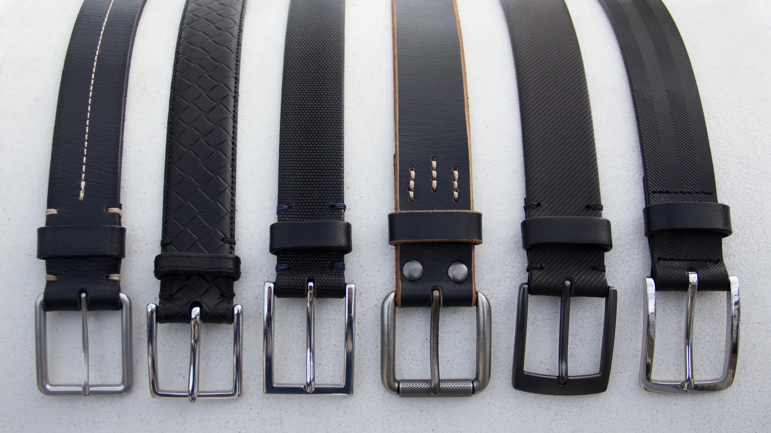 Product_Mens-Black-belts.jpg