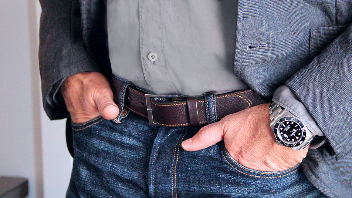 hero_blazer-jeans-revised-copy.jpg