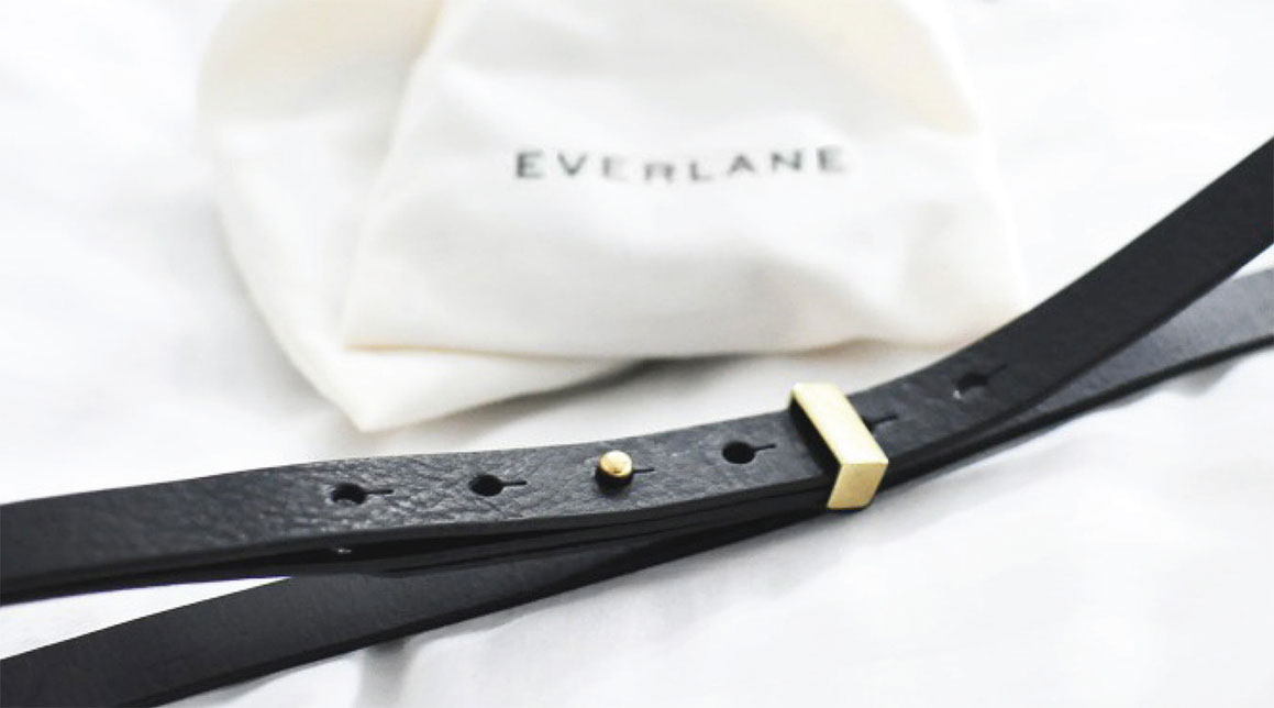 press_01_everlane_withlogo.jpg