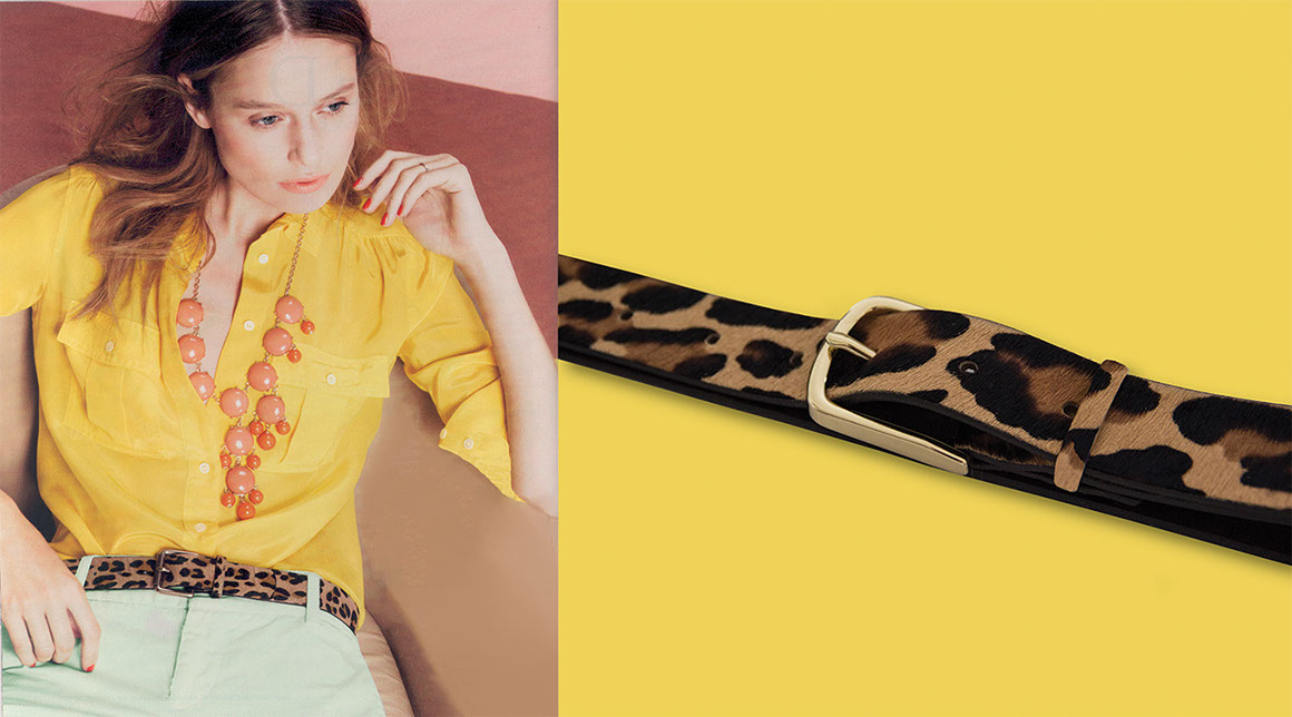 press_05_jcrew_w leopard.jpg