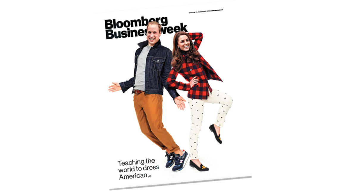 press_18_bloomberg_the royals.jpg