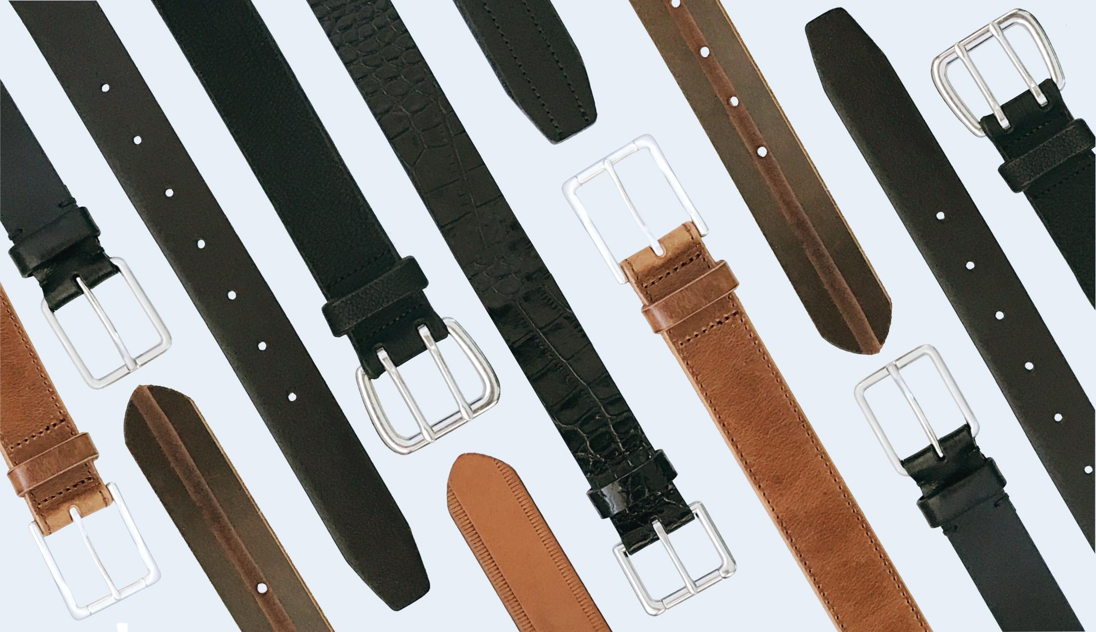 M_Belts_Diagonal.jpg