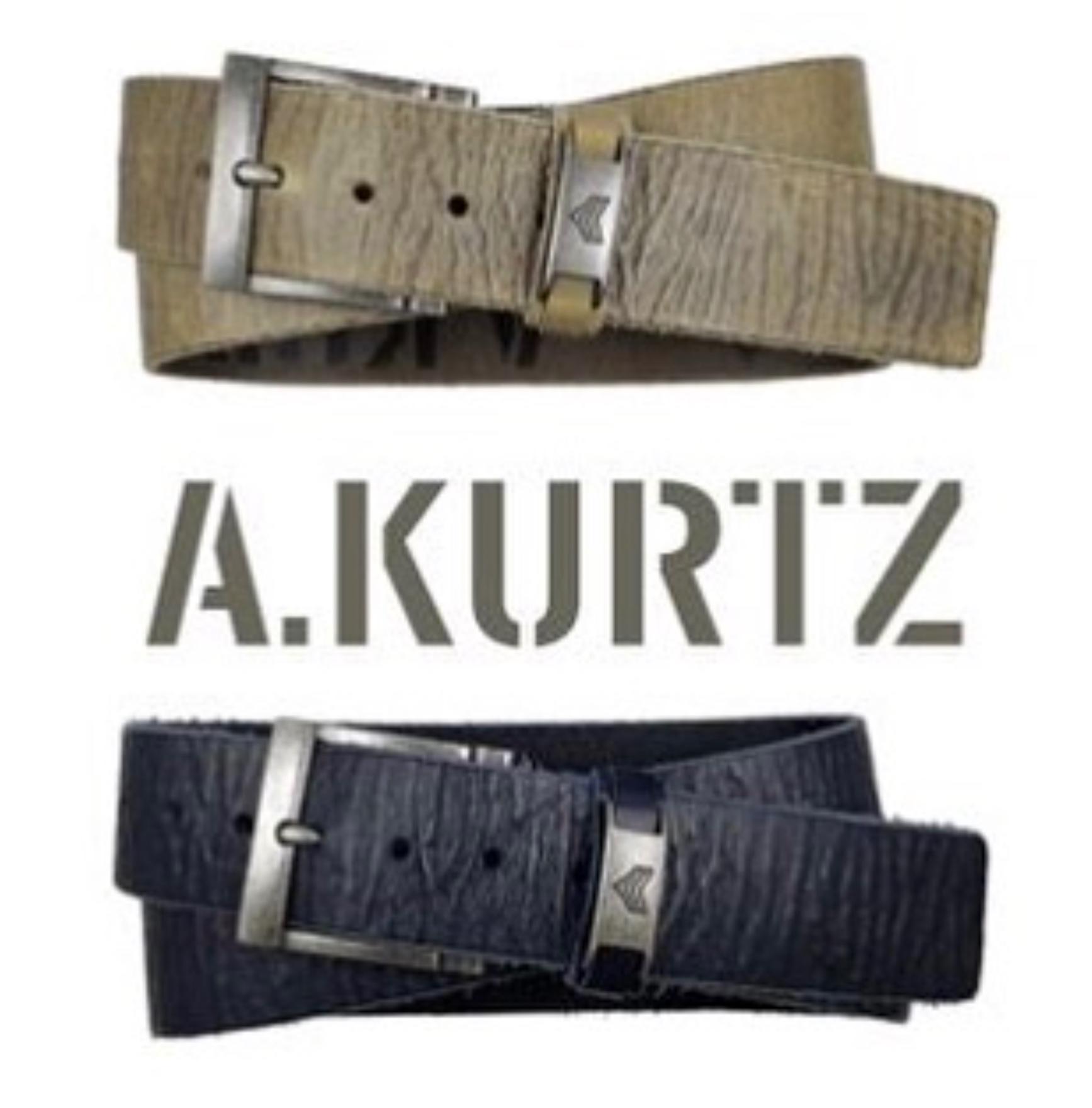 A Kurtz_1.jpg