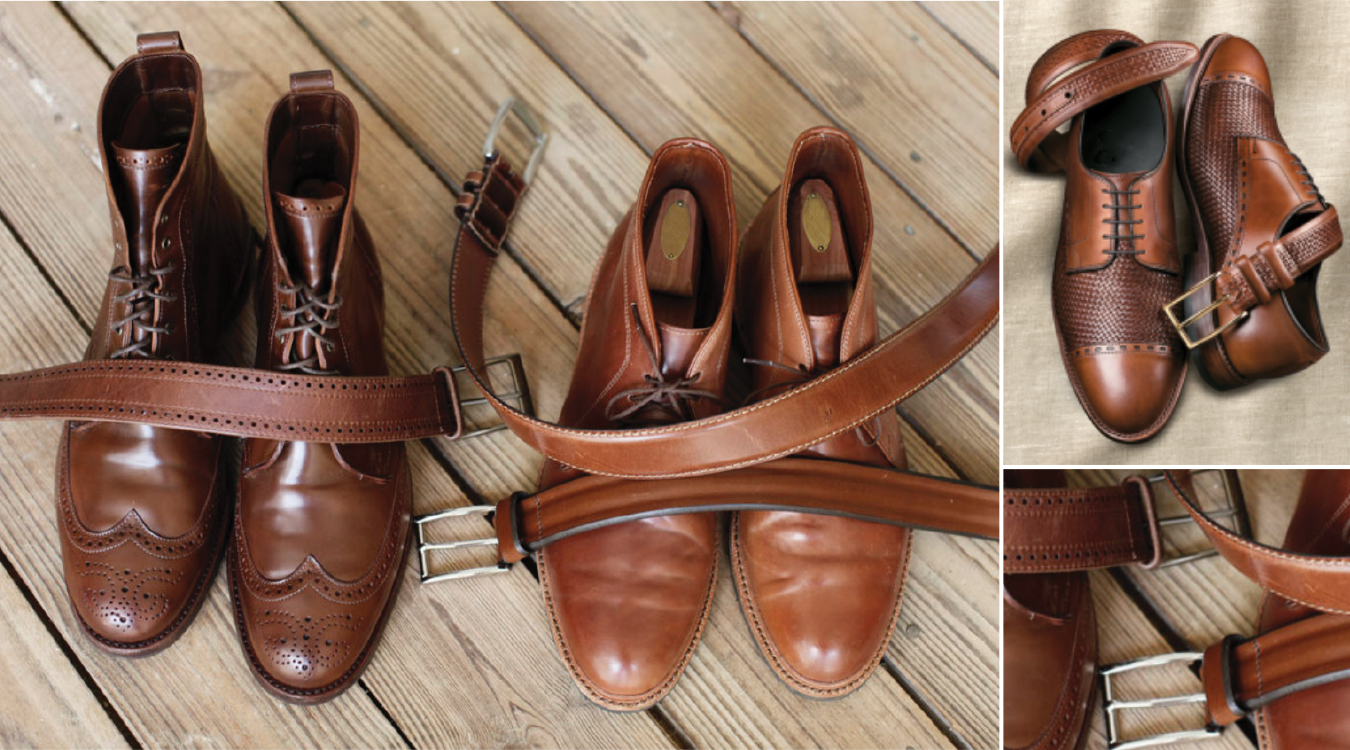 Press_09_Allen Edmonds1_REV.jpg