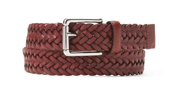 BR M braid 1.JPG
