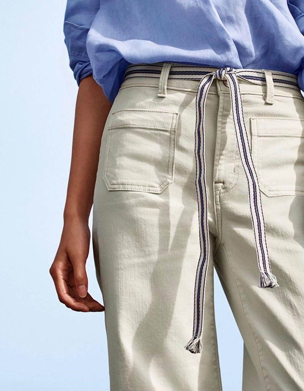Gap W tie belt.jpg