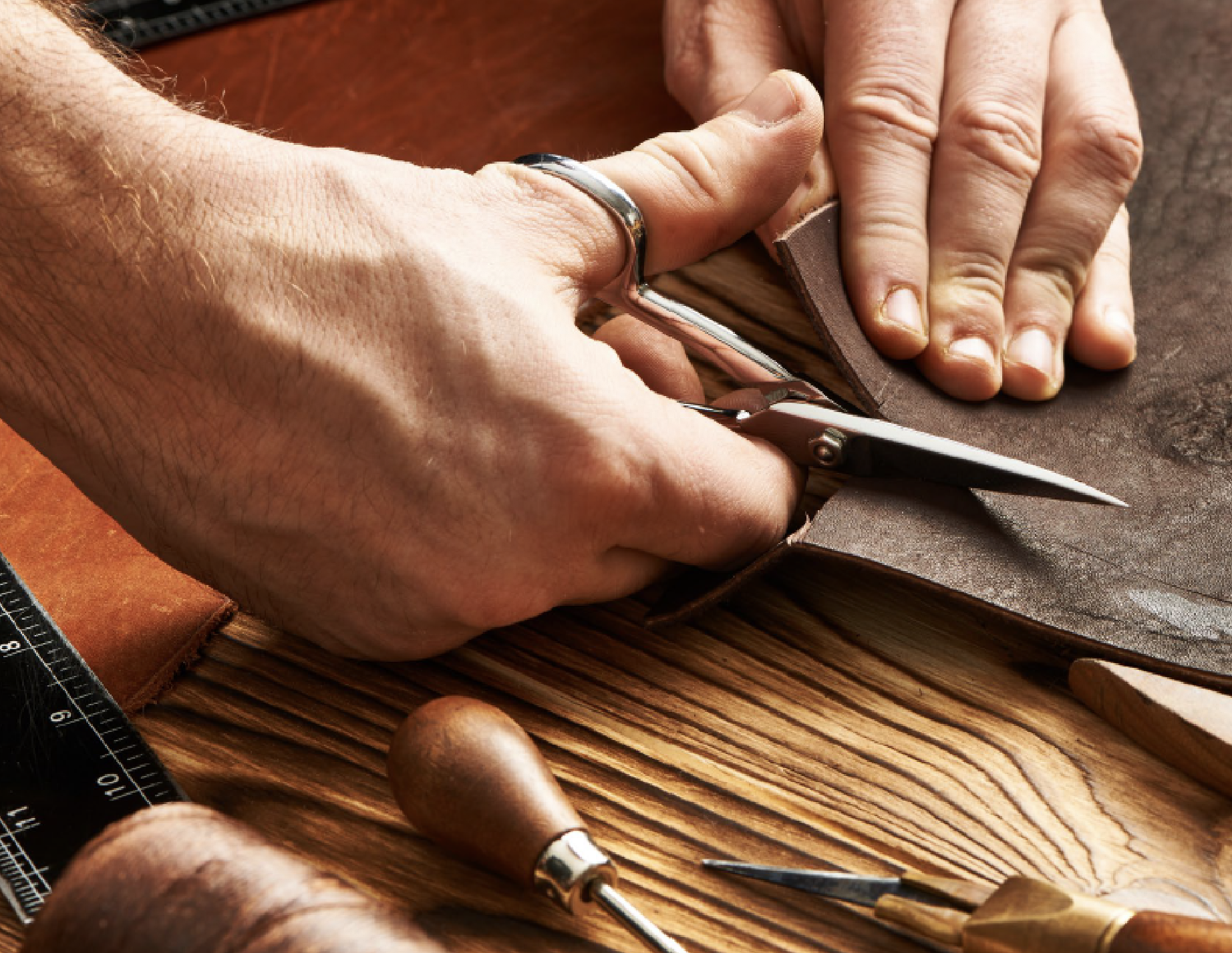 cutting leather.png