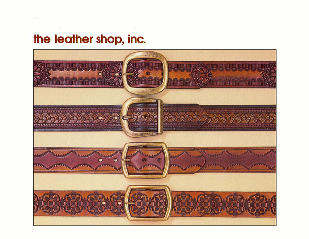 the leather shop.jpg