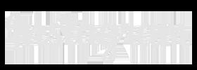 instagram-logo-1.png