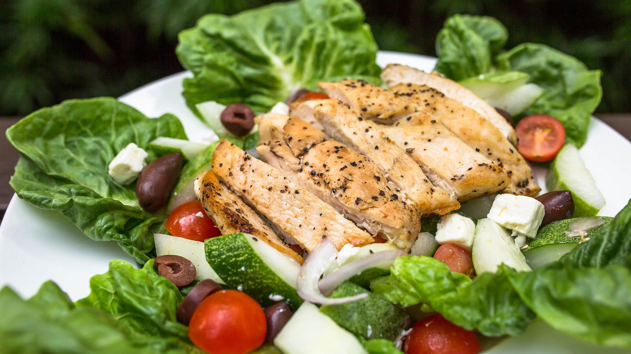 salad-2560.jpg