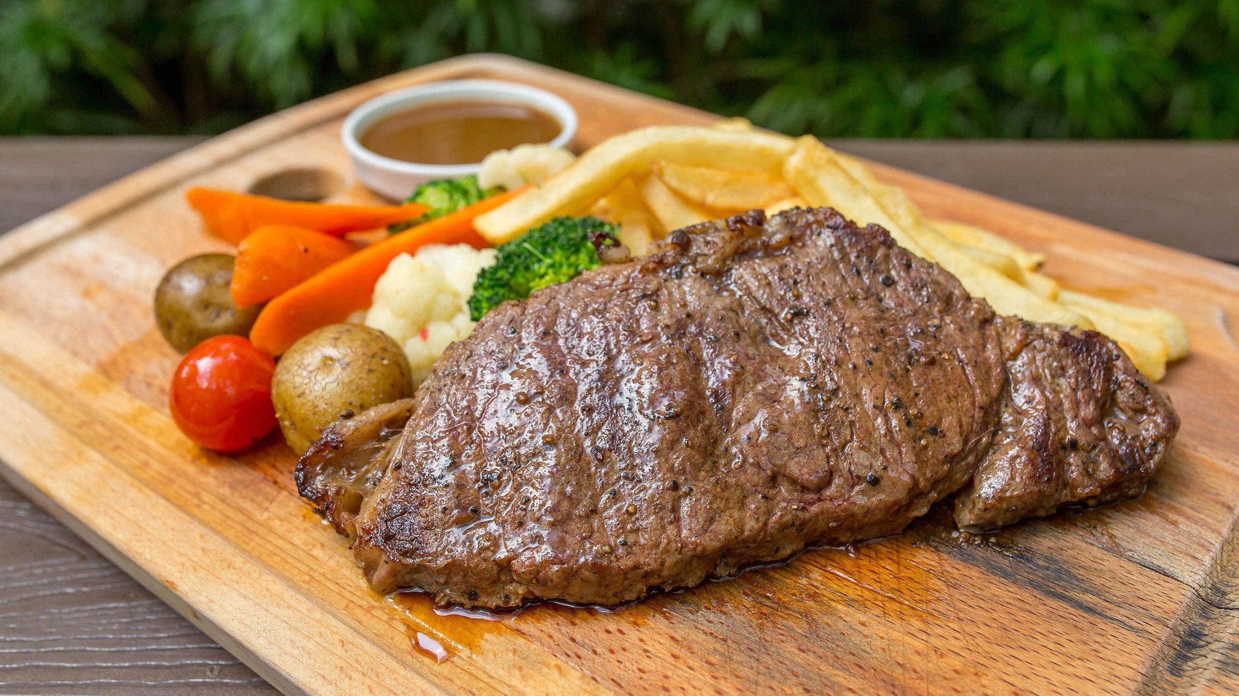 steak-2560.jpg