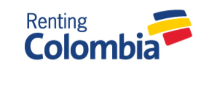 https://renting.rentingcolombia.com/