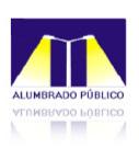 http://www.apedemsa.com/site/
