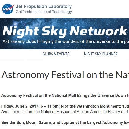20170602+Astronomy+Festival+on+the+National+Mall.jpg