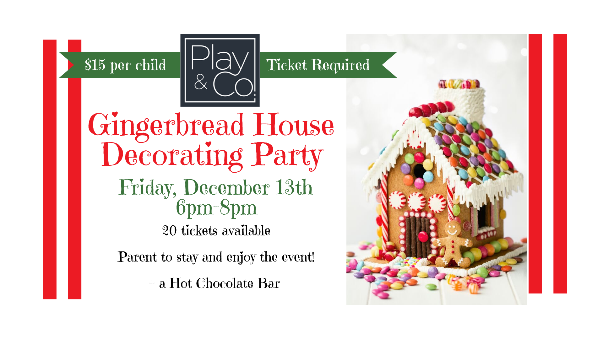 Copy of Gingerbread House Decorating Party!.png