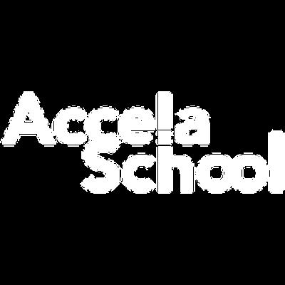 AccelaSchool-logo.png