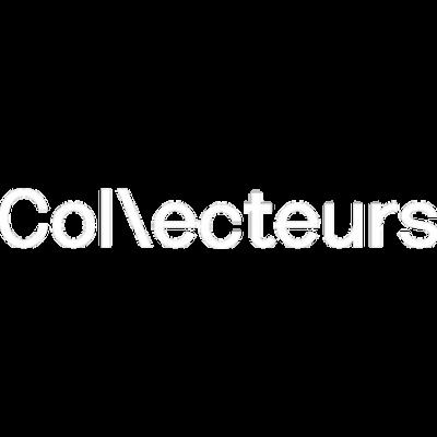 Collecteurs-logo.png