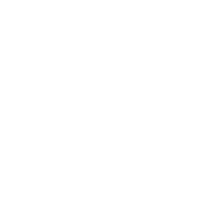 Monmade-logo.png