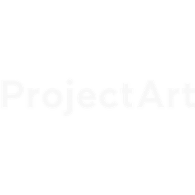 projectart-logo.png