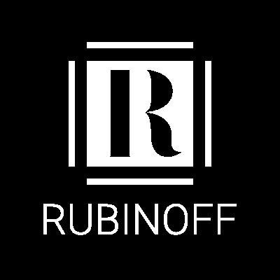 Rubinoff-logo.png