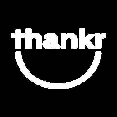 thankr-logo.png