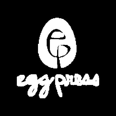 eggpress-logo.png