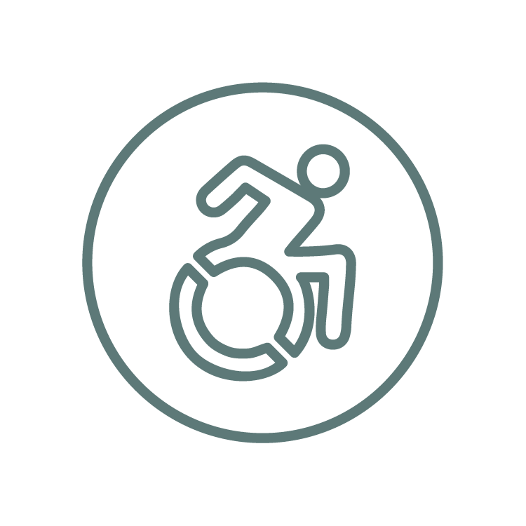 WP_Icon-Accessable-web@2x.png