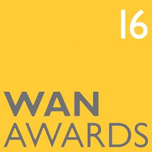 wan16.jpg