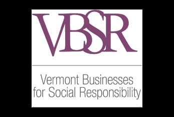 VBSR_logo.png