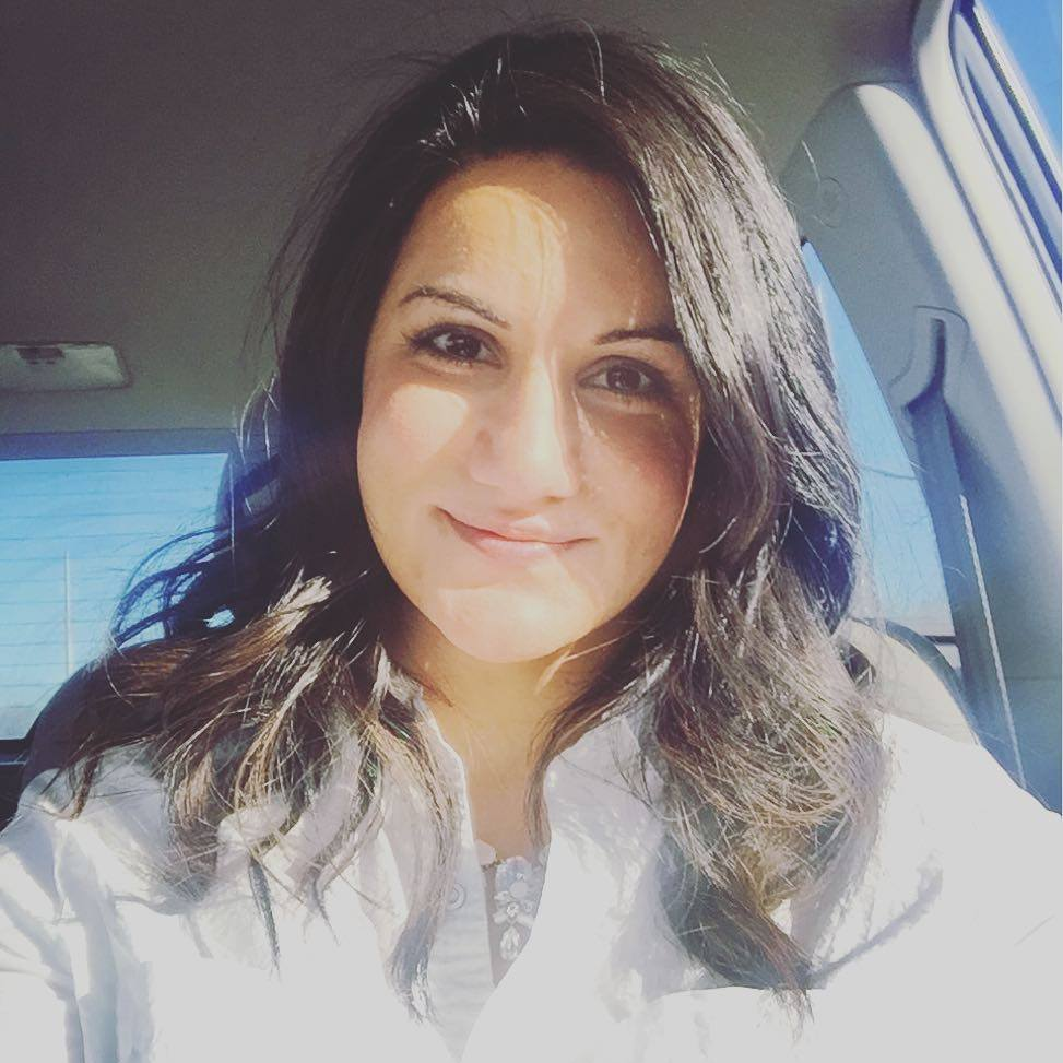 Lena Abdelhamid Membership Promotions