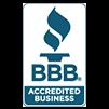 better-business-bureau-2.png