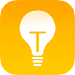 tip app icon.png