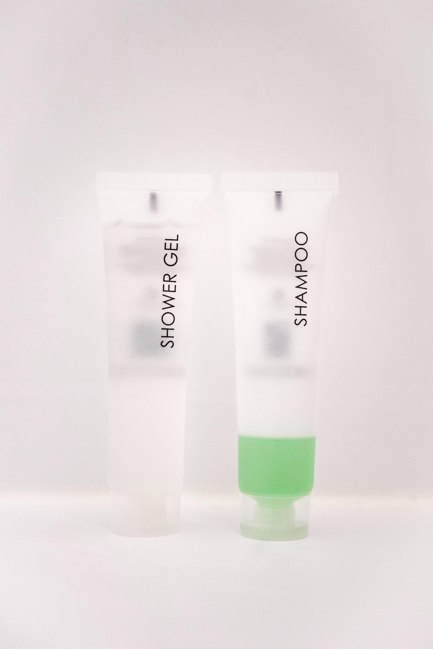 Hair Care Product.jpg