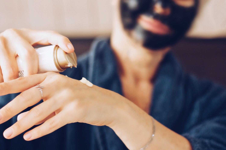 Skin Care | Charcoal Mask.jpg