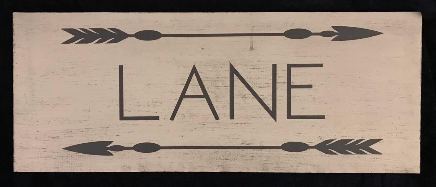 Lane Arrow.jpg